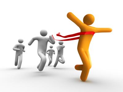 http://www.monofeya.gov.eg/HaykalTanzemy/Innov_Develop/DocLib/910201142117P1.jpg